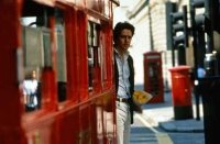 Notting Hill - Hugh Grant